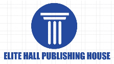 Elite Hall Publishing House Online Book Store